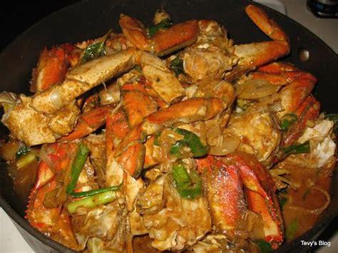 recette cuisine indienne v馮騁arienne les 582 meilleures images du tableau khmer food sur