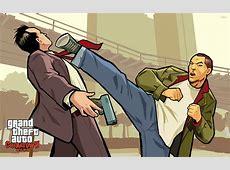 Grand Theft Auto San Andreas Wallpapers (55+ images) Gta 5 Tracey De Santa Voice