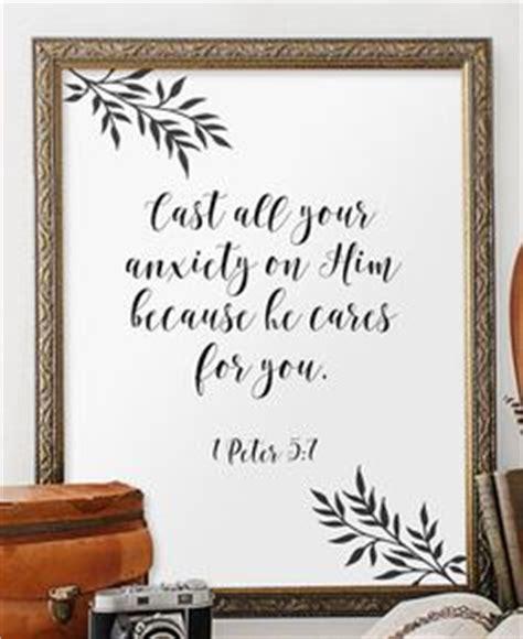 Bible Verses For Home Decor bible verse printable scripture art christian scripture