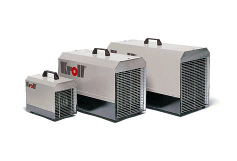 Commercial Electric Radiators Industrial Electric Heaters Electric Space Heaters 3kw