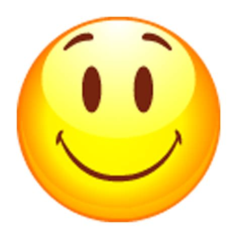 smiley image happy tuesday with smiley image images frompo