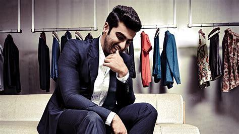 arjun kapur here style photos my style arjun kapoor gq india look good style
