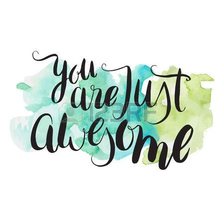 you are awesome clipart youre awesome images free best youre awesome