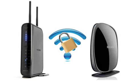 Router Cctv tutorial how to detect if someone is stealing your wi fi and how to protect it