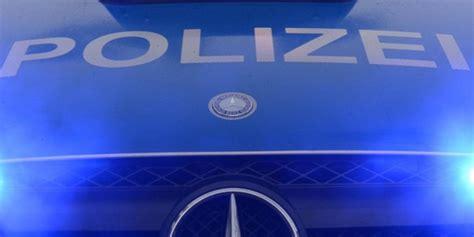 Auto Anmelden Und Versichern Ohne F Hrerschein by Ohne F 252 Hrerschein Unterwegs Polizeikontrolle 26
