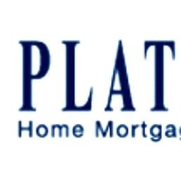 platinum home mortgage 14 reviews mortgage brokers