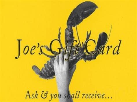 Papa Joe S Gift Card - papa joe s market metro detroit catering and gourmet market