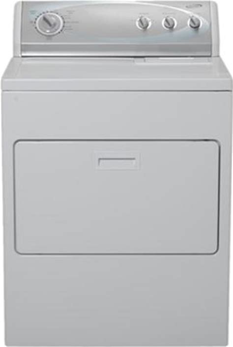 crosley washer and dryer reviews dryer crosley ced147hxw reviews prices and compare at bizow