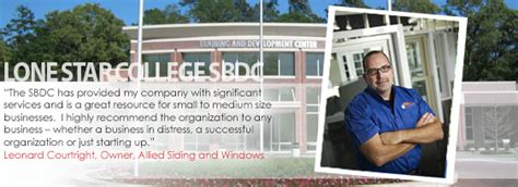 login templates free for asp net assadicapital com lone star sbdc home