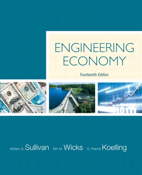 Economics Engineering 1 ebook free