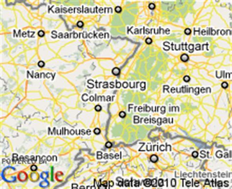 seattle map rust related keywords suggestions for rust germany