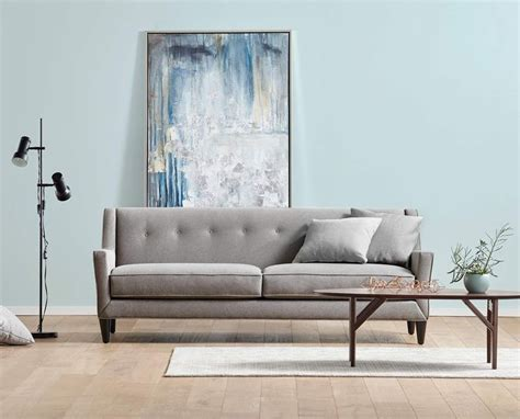scandinavian design recliners klara sofa living room pinterest living rooms