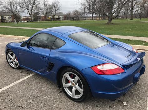 metallic blue car paint colors