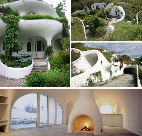 earth house designs al lansdale