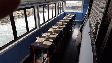 the boat cafe wellington boat cafe wellington restaurant reviews phone number