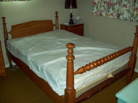 rocking bed frame rocking bed frame latest jpg with rocking bed frame