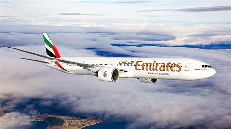emirates denpasar emirates 248 ker antall avganger oslo f 229 r daglig forbindelse
