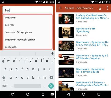 aplicativo download mp3 youtube android baixar musicas do youtube mp3 para android