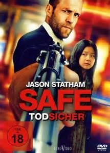 film safe jason statham streaming vf safe dvd blu ray oder vod leihen videobuster de