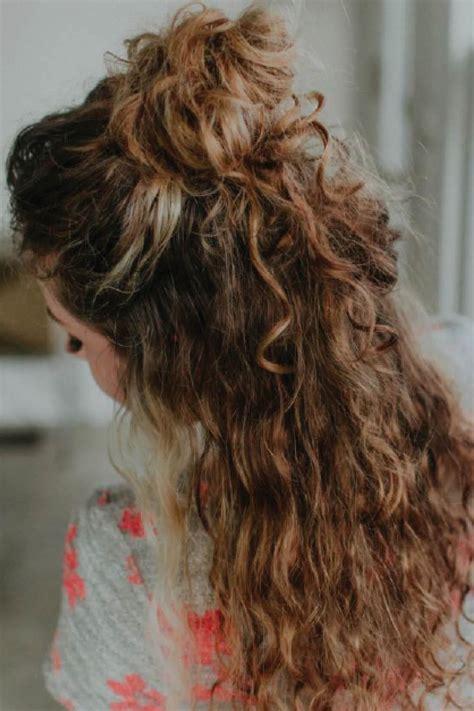 peinado para pelo corto y rizado peinados pelo rizado los m 225 s bonitos y f 225 ciles