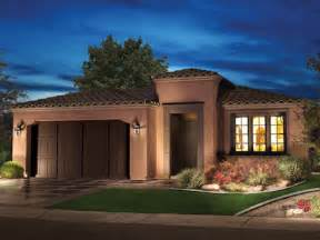 new built homes for sale in las vegas nevada shea homes