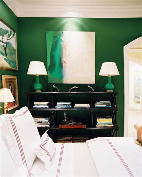 jade green bedroom emerald green kelly green forest green vivid green