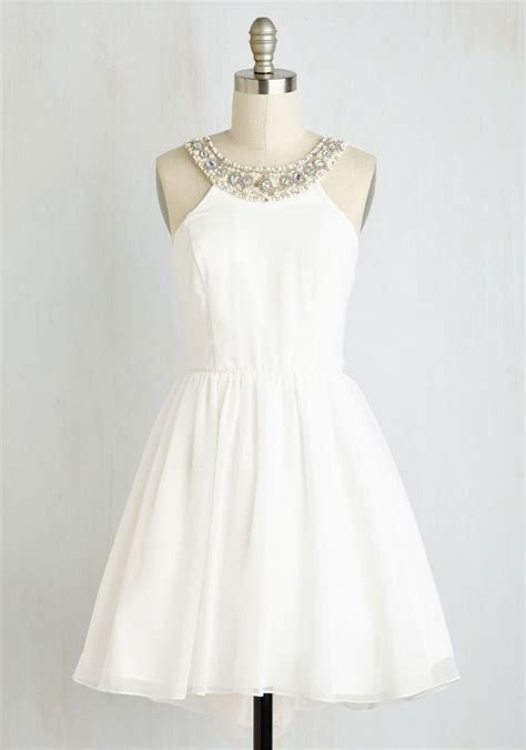 back in the rotation new dress 1000 ideas about white dresses on