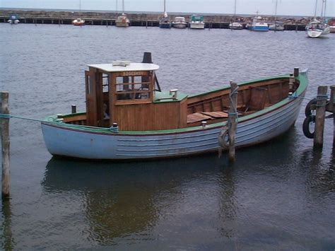 fishing boat jobs denmark 105 best images about number the stars on pinterest map