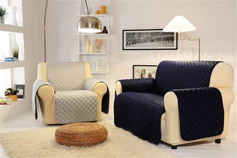 genius copri divano copridivano genius in puro cotone e trapuntato
