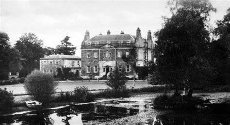 design house inverness reviews culloden house hotel culloden house hotel deals reviews