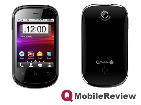 themes for qmobile noir a8 qmobile noir a1 review and price in pakistan reviews of