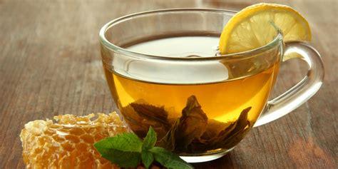 Teh Hijau Di Alfa 5 manfaat minum teh hijau di pagi hari merdeka