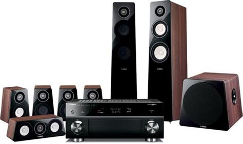 bose home theater 7 1 price in india 187 design and ideas