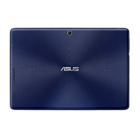 gb jd45 keyboard pre orders deskthority blue 32gb asus transformer pad 300 available for pre order