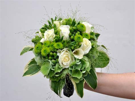 Hochzeitsdeko Wei Gold by Hochzeit Blumen Wei 223 Gr 252 N Alle Guten Ideen 252 Ber Die Ehe