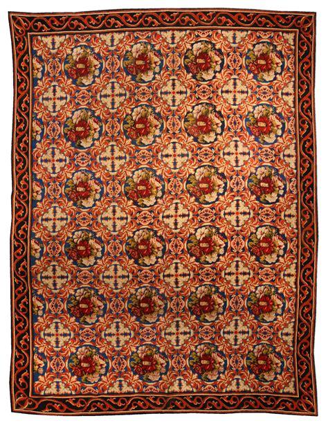 rugs europe needlework carpet european rug antique rug bb4133 by doris leslie blau