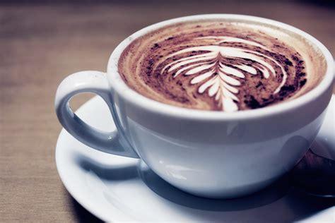 Capucino Coffe free images latte cappuccino drink espresso coffee