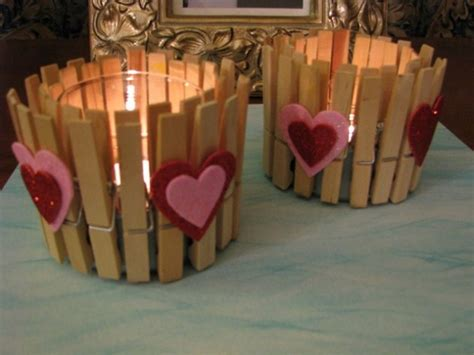easy valentines day decorating with 19 unusally easy cheap diy s day home decorations