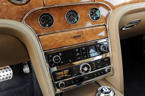 2011 bentley continental rear dash removal remove the dash in a 2011 bentley continental gtc service manual 2011 bentley continental