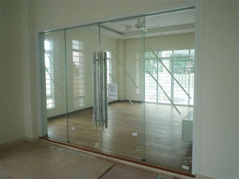 Window And Door Glass Repair Glass Doors Dc Glass Doors And Window Repair 202 794 6419 Shower Doors