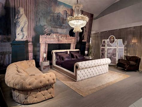 home decor forum jackpot bedroom by maurizio manzoni roberto tapinassi