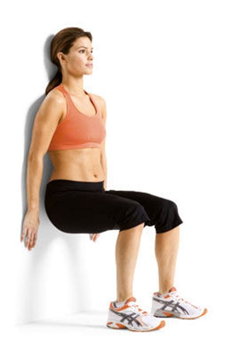 thigh exercises coach s healthy u