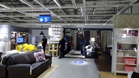 ikea com ikea winnipeg workout and shopping destination all in one