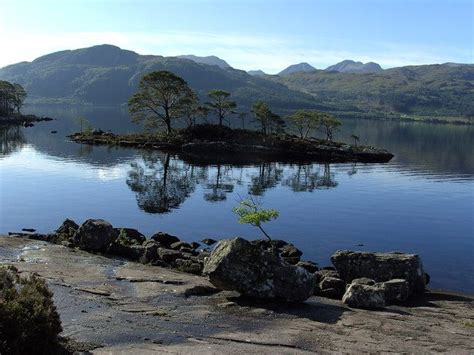 31 best home sweet home xx images on scotland