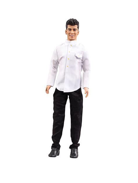 one direction fashion doll zayn littlewoods catalogue dolls from littlewoods at
