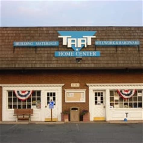 tart lumber company inc 16 reviews hardware stores