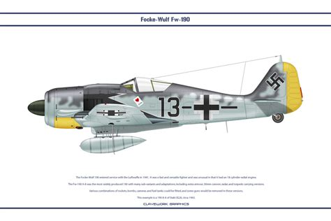 fw190a8 jg26 1 by ws clave on deviantart