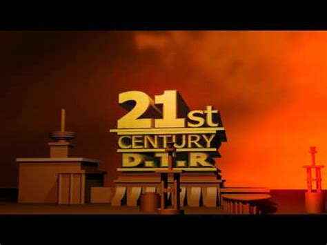 Download Custom 20th Century Fox Intro After Effects Template Videos 3gp Mp4 Mp3 Wapistan Info 20th Century Fox Template After Effects