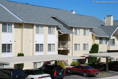 autumn ridge apartments spokane wa walk score