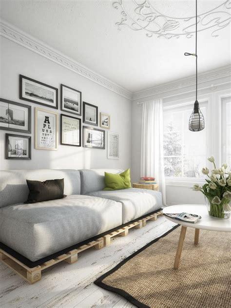 come costruire un divano divano con i pallet costruire un divano con i bancali